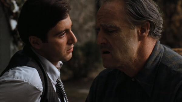 Corleone1.jpg