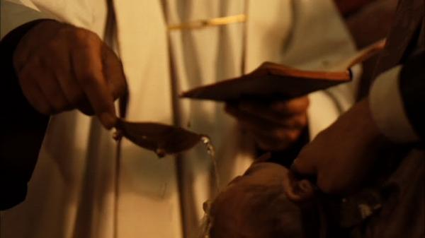 Corleone17.jpg