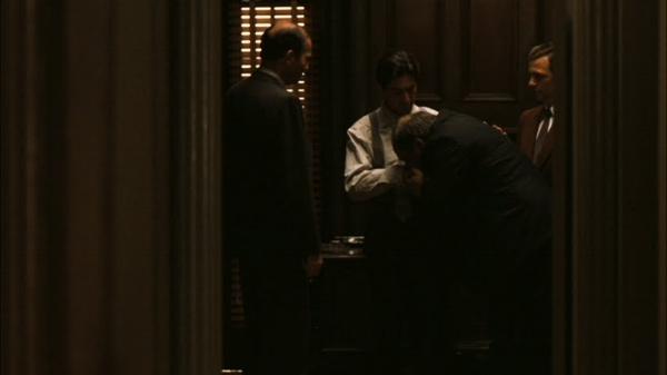 Corleone26.jpg