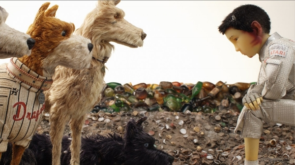 Brody-Isle-Of-Dogs.jpg