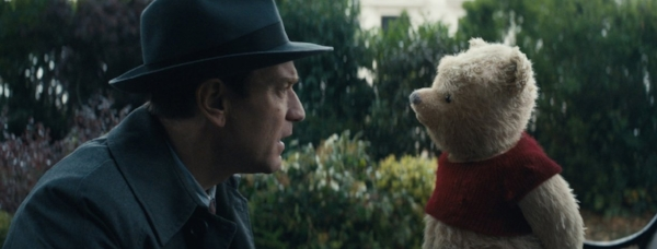 christopherrobin__article-hero-1130x430.jpg