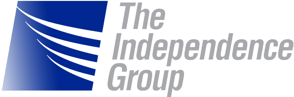 The Independence Group | Business Sales & Acquisitions