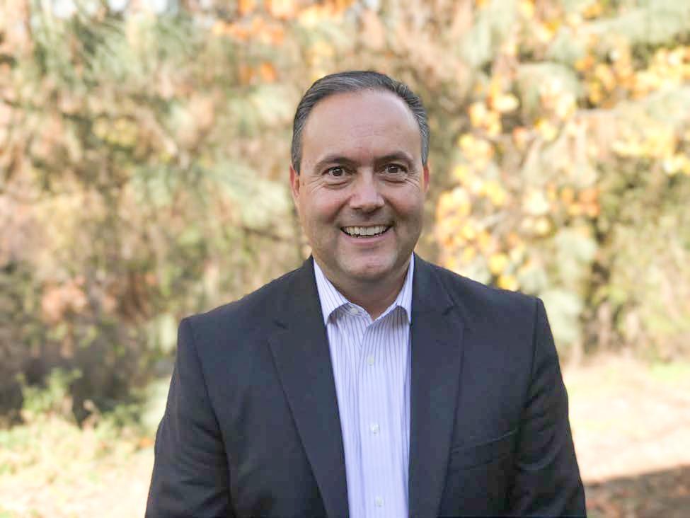 Joe Cavazos.jpg