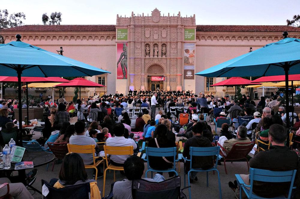 Balboa Park Overview.JPG