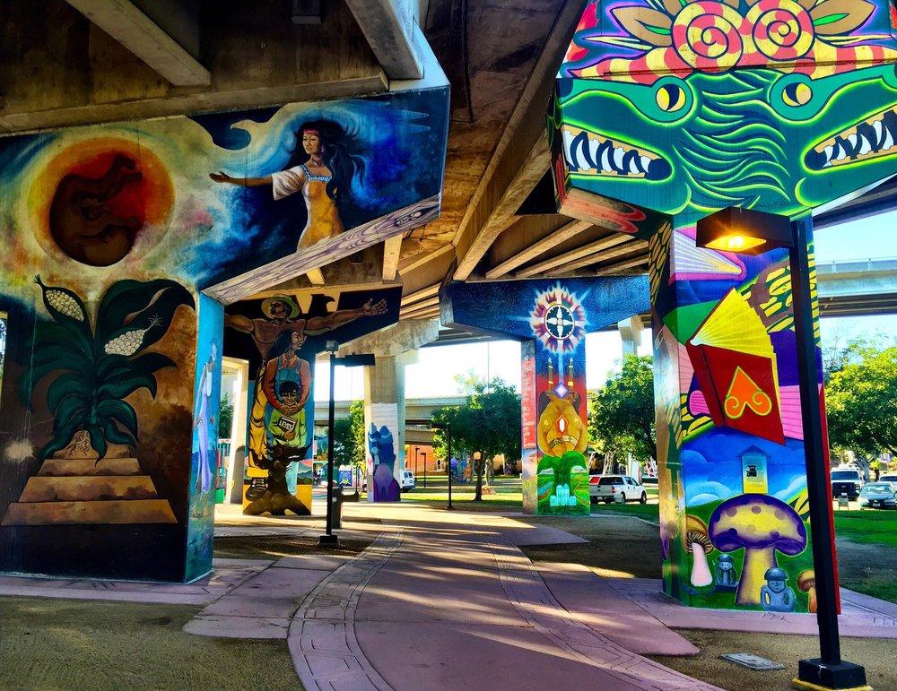 Chicano Park_Larry Rizzo.JPG