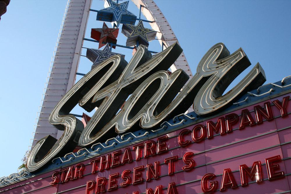Star Theatre.jpg