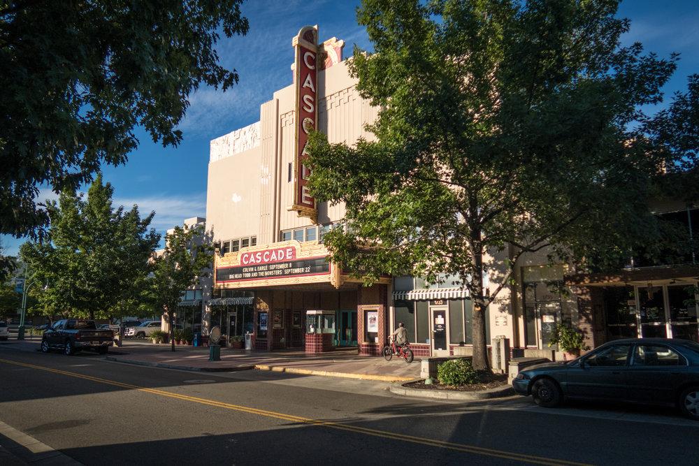 Cascade Theatre.jpg