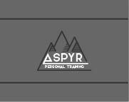 Aspyr_Fitness_Personal_Training_Greenwich_Logo.jpg