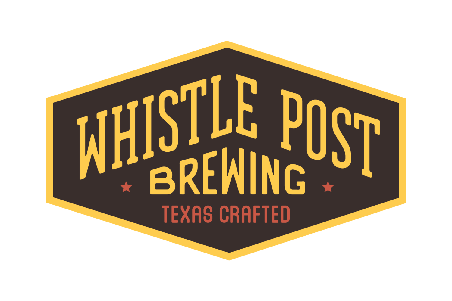 Whistle Post Brewing