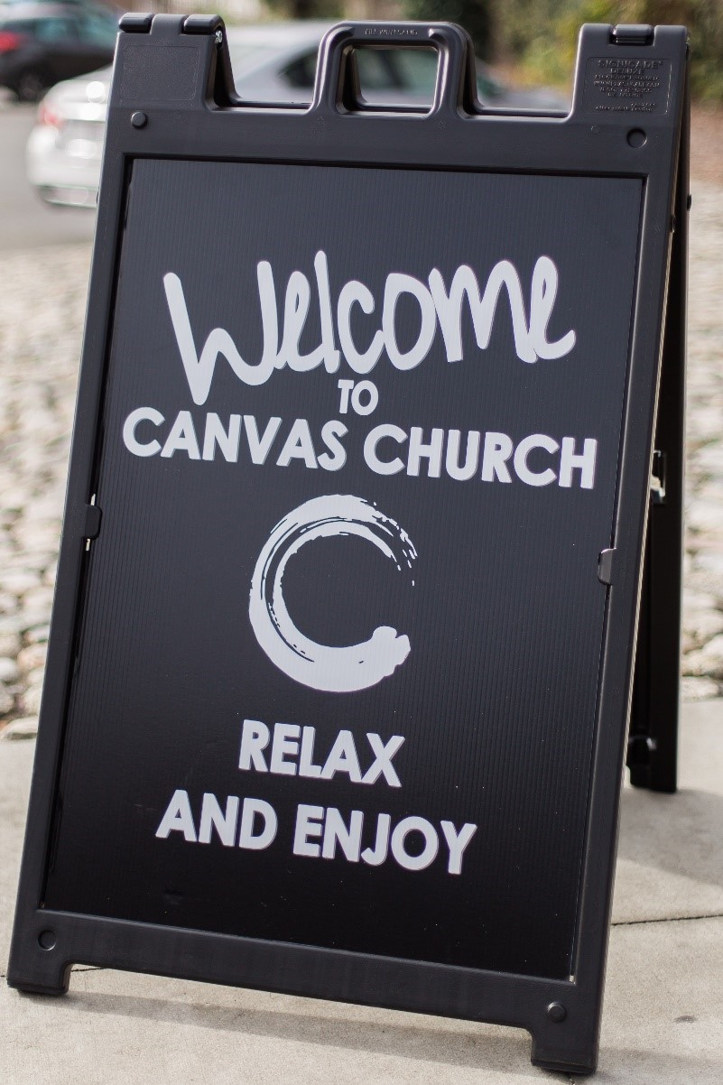 canvas church vision statement.jpg