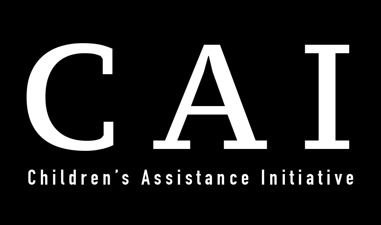 Children's Assistance Initiative