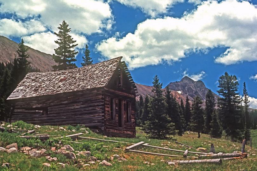 Hancock-Colorado.jpg