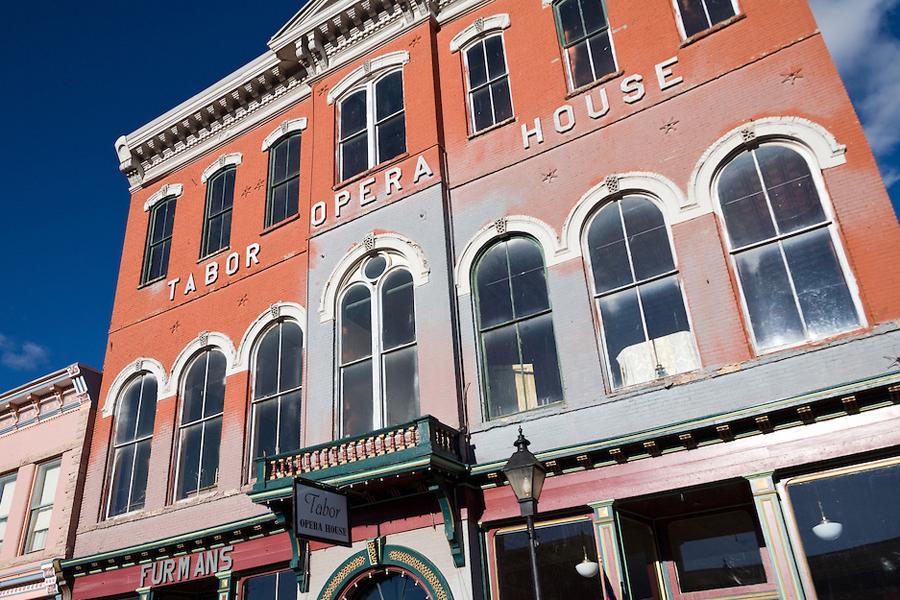 Tabor-Opera-House-Leadville.jpg
