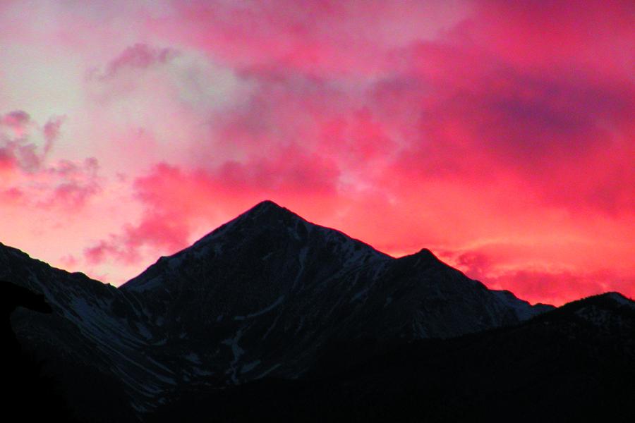 mtn peak sun.jpg