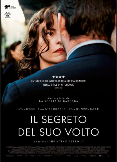 Phoenix Italian Poster.png