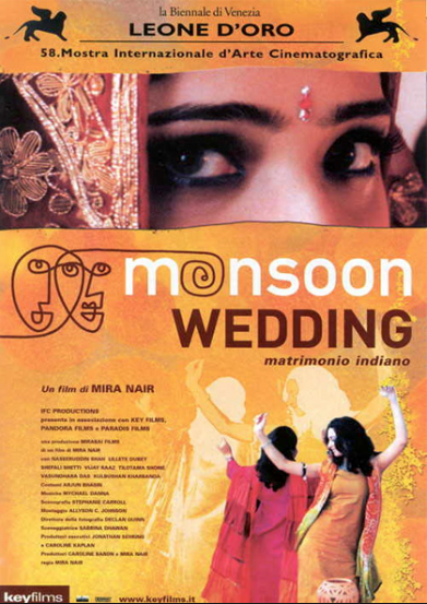 Monsoon wedding poster.png