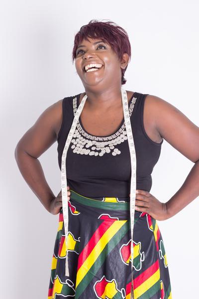 Joy Gondwe, Lead Tailor