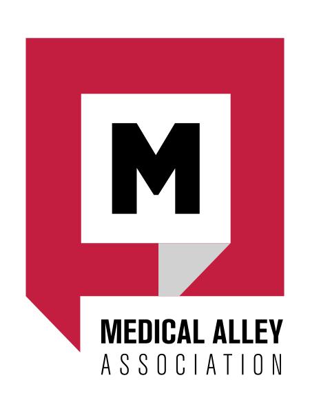 MedicalAlley_rgb.png