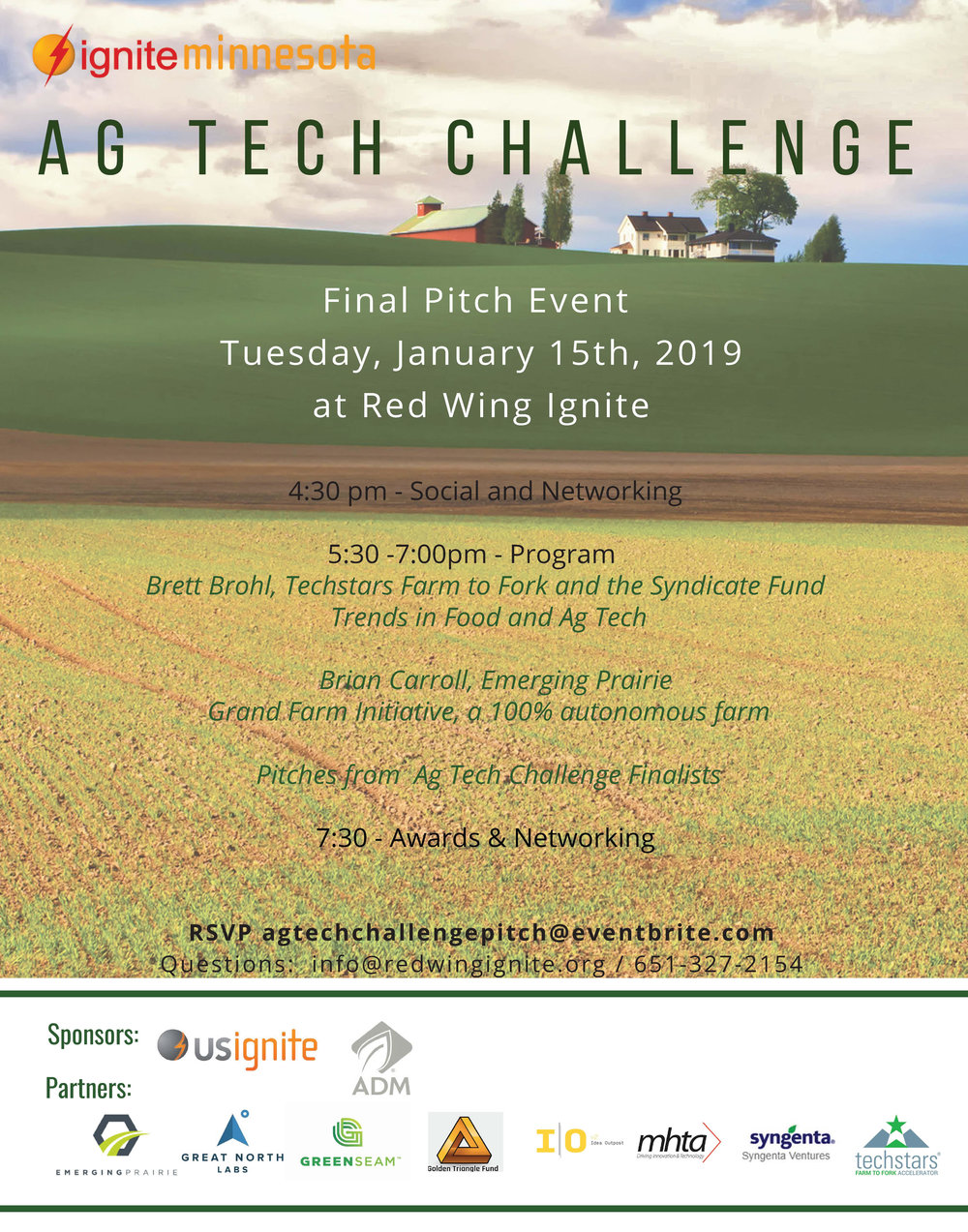 Final Pitch Invite.jpg
