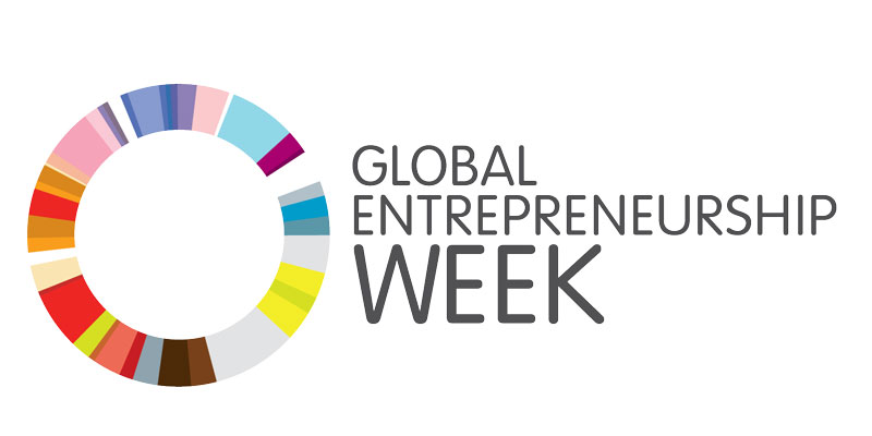 Global Entrepreneurship Week Rochester - Global Entrepreneurship Week is a celebration of the innovators and job creators who launch startups that bring ideas to life, drive economic growth and expand human welfare. During one week each November, GEW inspires people everywhere through local, national and global activities designed to help them explore their potential as self-starters and innovators.