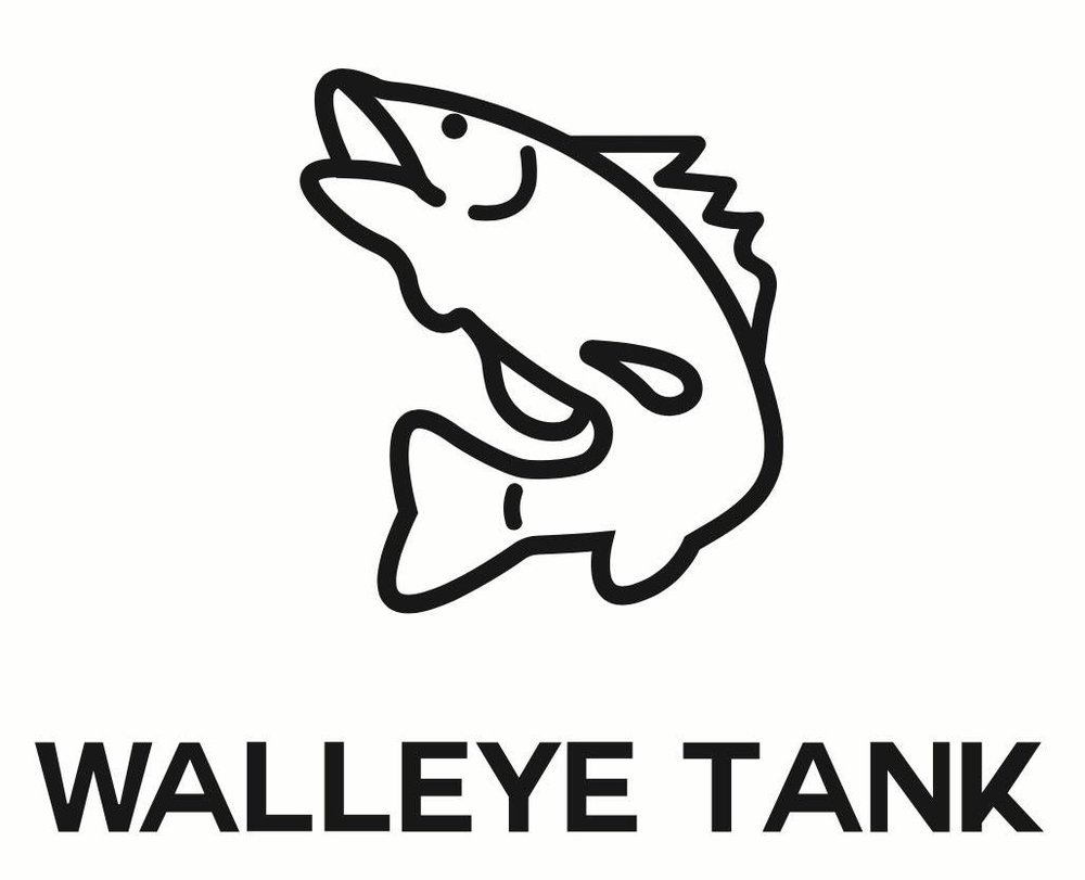 Walleye Tank - Walleye Tank is a Minnesota based life science pitch competition which provides an educational opportunity for emerging and established medical and life science companies.