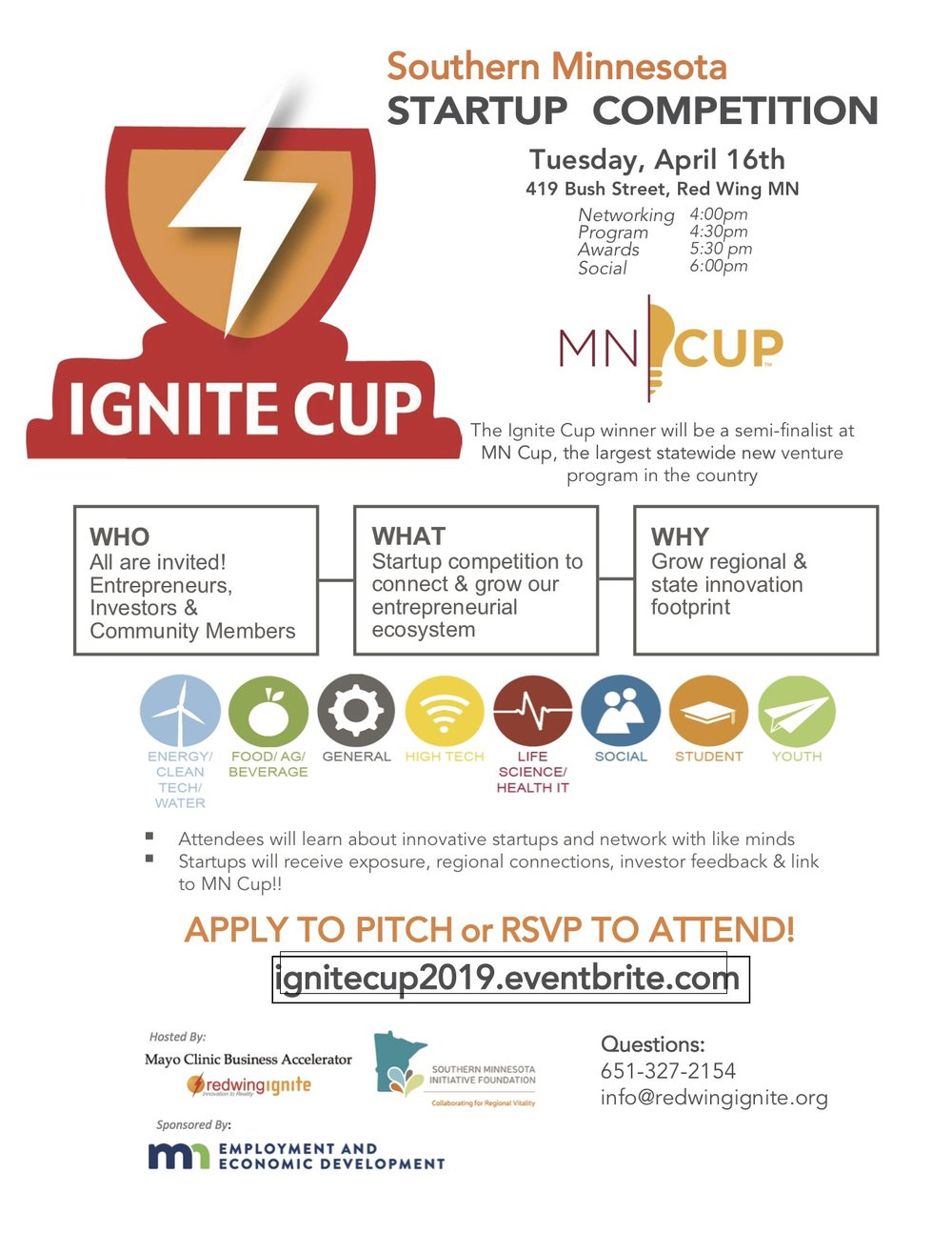 ignite cup invite 2 13 19.jpg