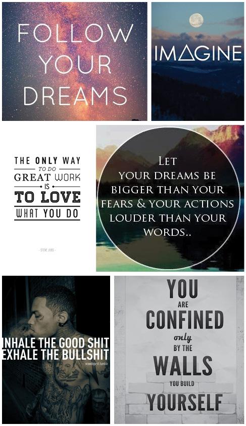 inspo_quotes