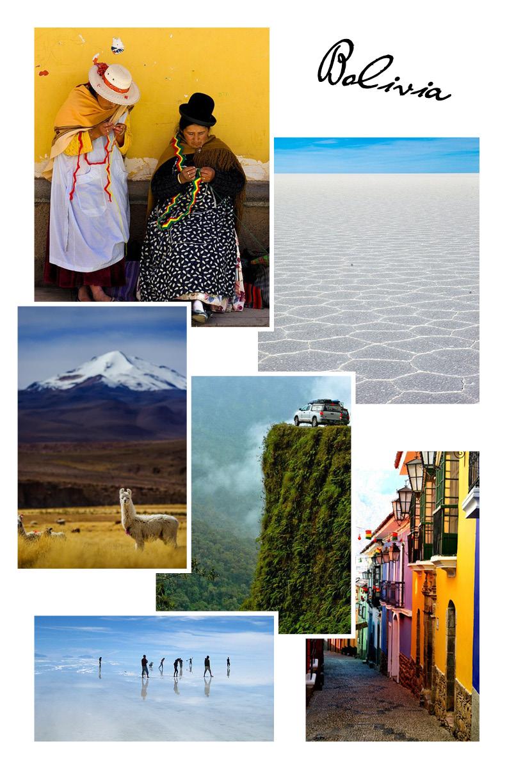 bolivia-idd