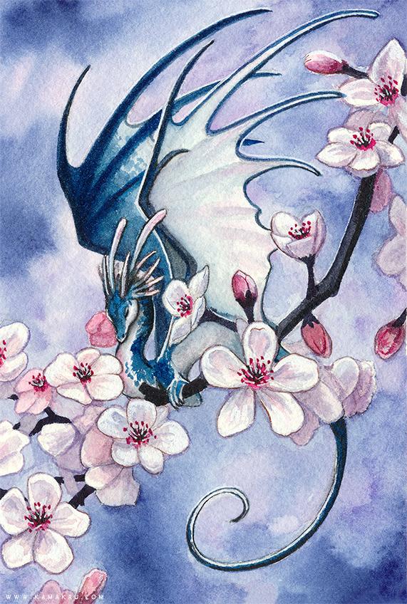 Dragonbrushed_CherryBlossom.jpg