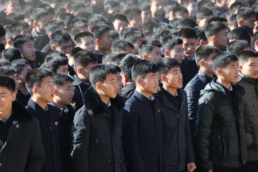 north-korean-students-in-pyongsong-closing-the-gap-hockey-in-north-korea.JPG