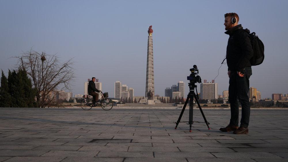 nigel-edwards-filming-in-north-korea-closing-the-gap-hockey-in-north-korea.jpg