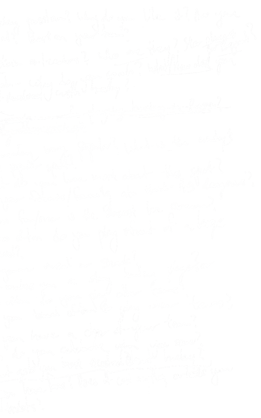 sunny-notes-second-page.png