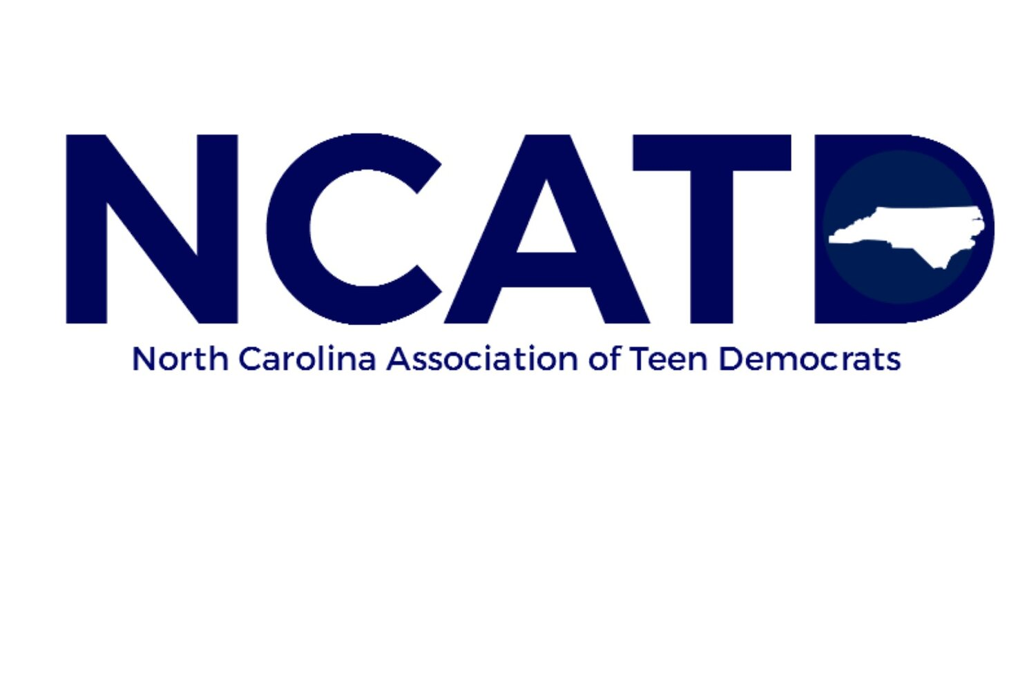 North Carolina Association of Teen Democrats