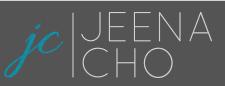 Jeena-Cho.png