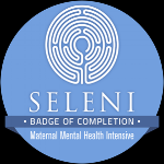 Seleni+Badge.png