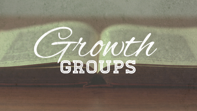 growth group graphic