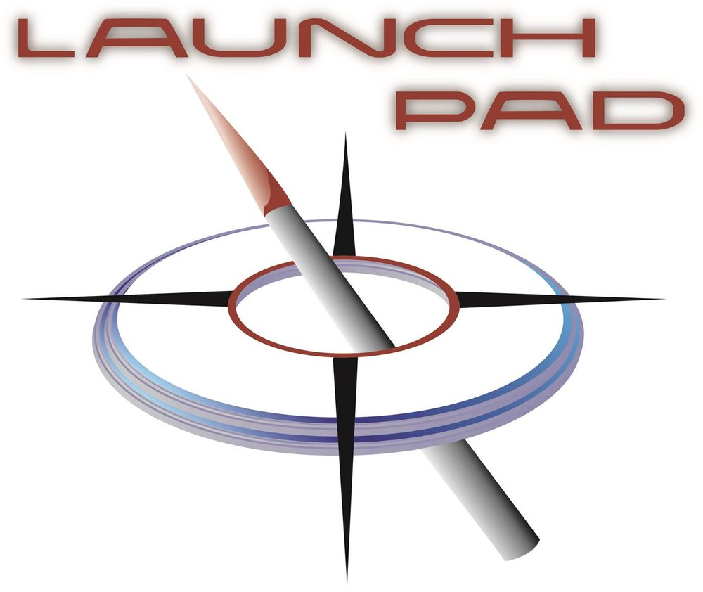 Launch Pad The Launch Pad is a place where students can connect with God and their friends, during school hours, in a way that encourages them to launch into their world fully equipped to live out their faith. We offer Christian Release Time Bible Classes (taught by local youth pastors/workers) that high school students can sign up for as an elective class. launchministries.org