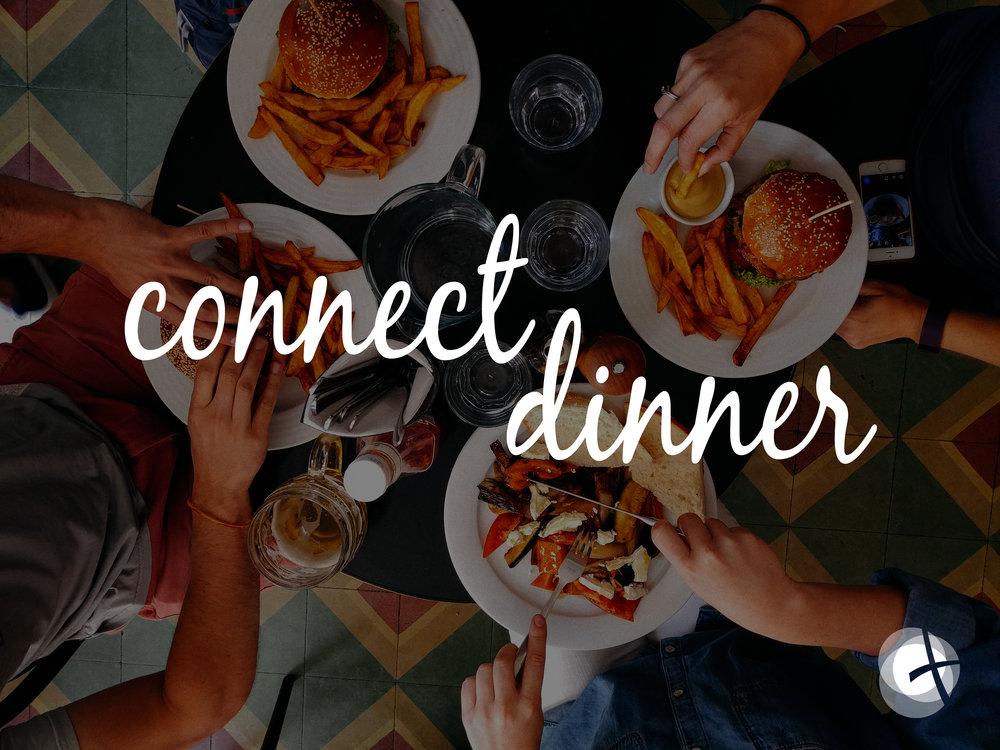 connect dinner.jpg