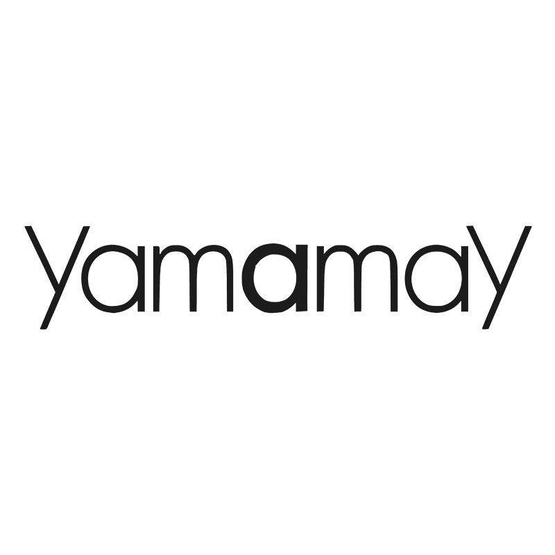 yamamay.jpg