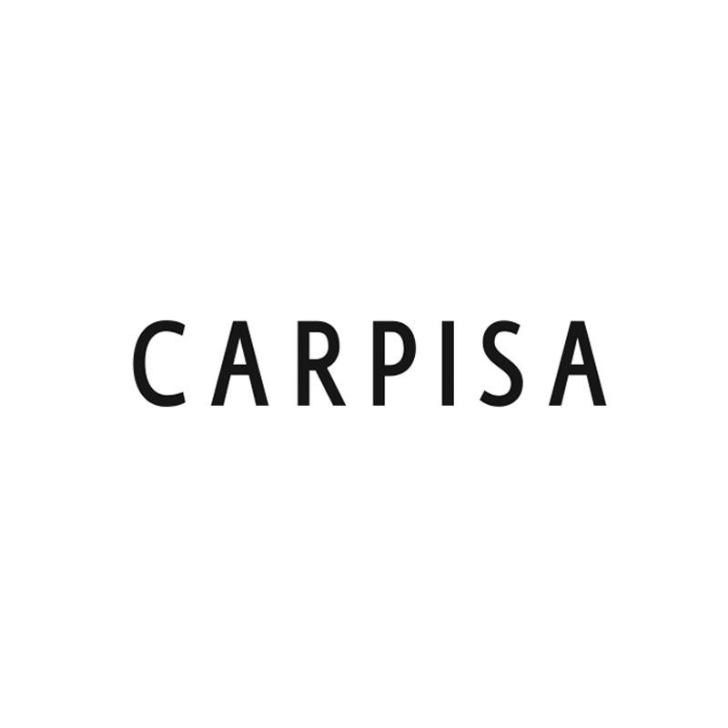 Carpisa2.jpg