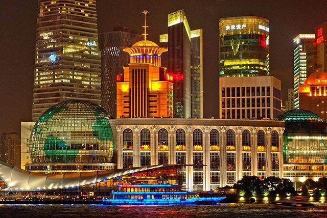 ✈ Cheap flight alert! Several U.S cities - Shanghai, China fares in the $400s - $600s roundtrip. ✈  When: Oct - Mar 18. Sign up to receive deals and more info directly to your inbox. We find deals, you save 💵💵💵. #cheaptravel #cheapflightdeals #cheapflights #cheapflightdeals #travelgoals #aroundtheworld #affordabletravel #traveltheworld #traveldeals #cheapflightalerts #travelmoreworryless #travelmore #travelgram #traveladdict #frequentflyermiles