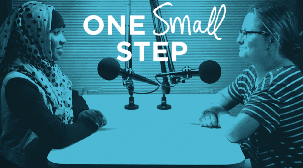 storycorps-onesmallstep
