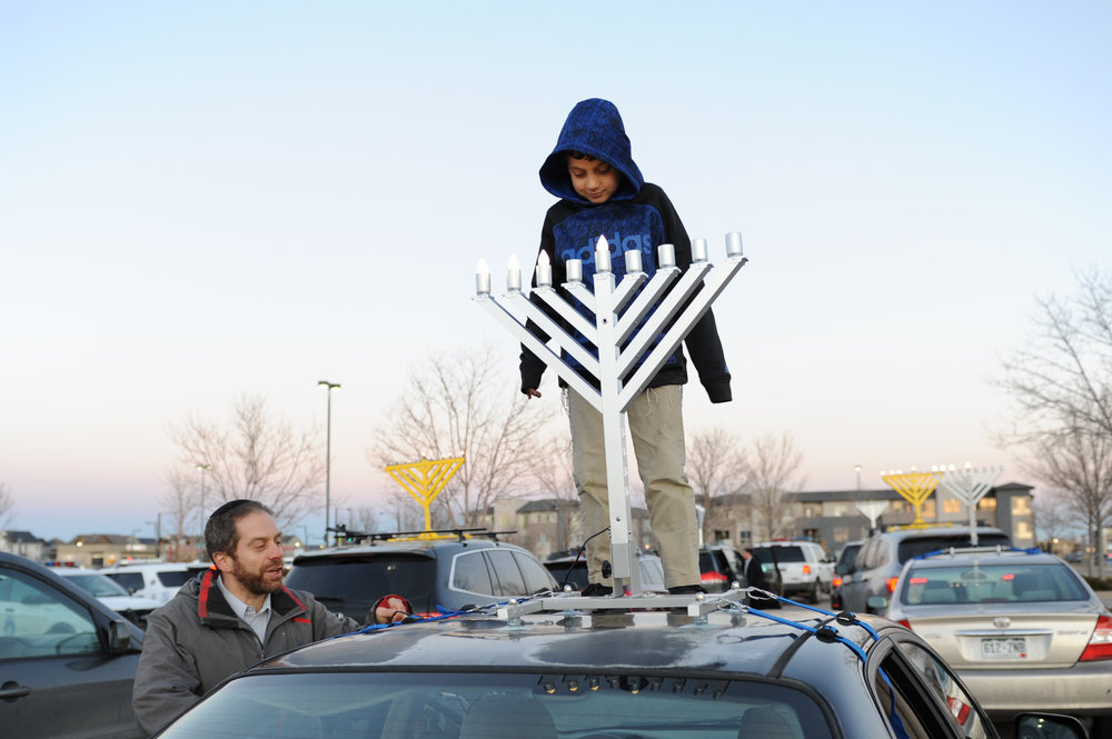 Car Menorah Pic.jpg
