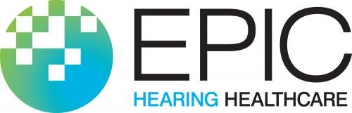 EPIC_Logo_CMYK-e1421950922826.jpg
