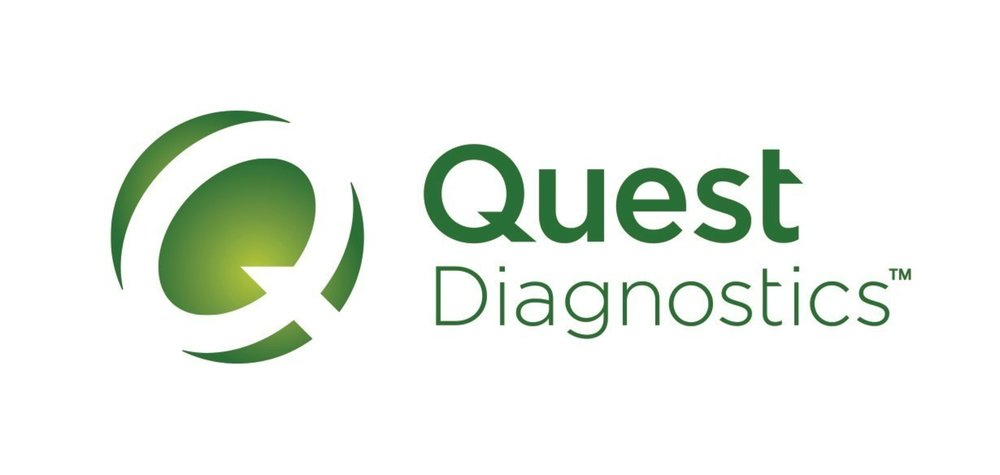 QuestDiagnostics Logo.jpg