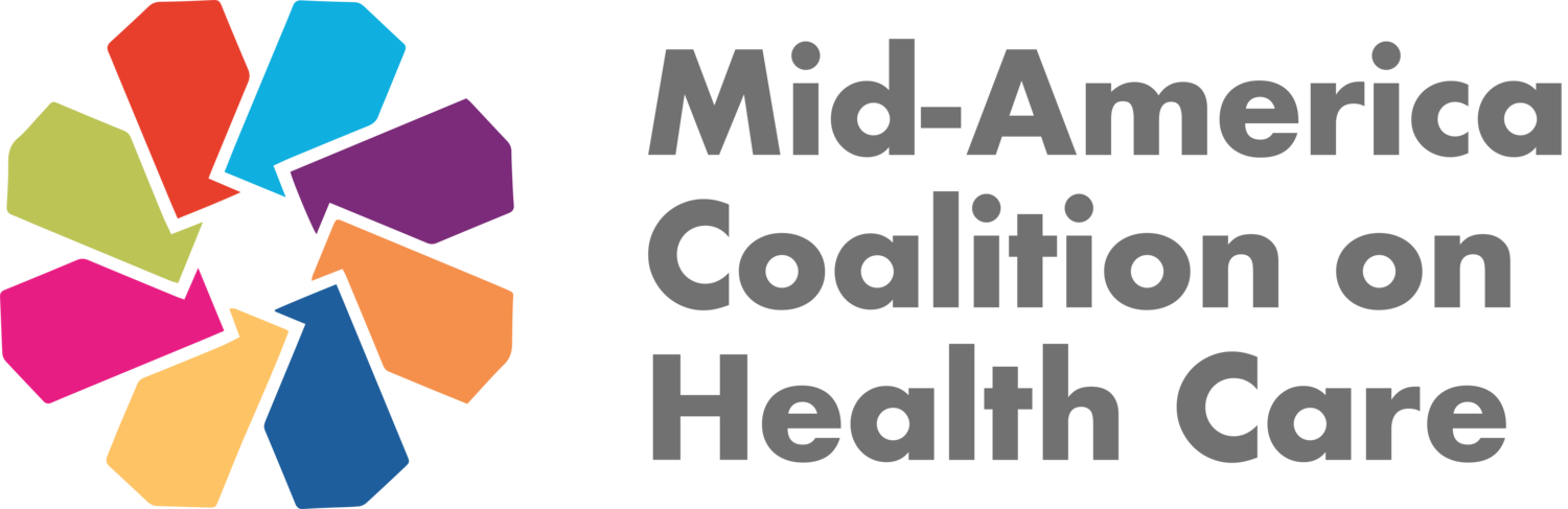 Mid-America Coalition on Health Care