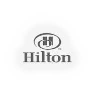 logo-Hilton_borderless.jpg