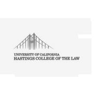logo-Hastings_borderless.jpg