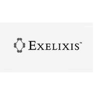 logo-Exelixis_borderless.jpg