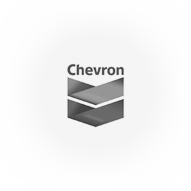 logo-Chevron_borderless.jpg
